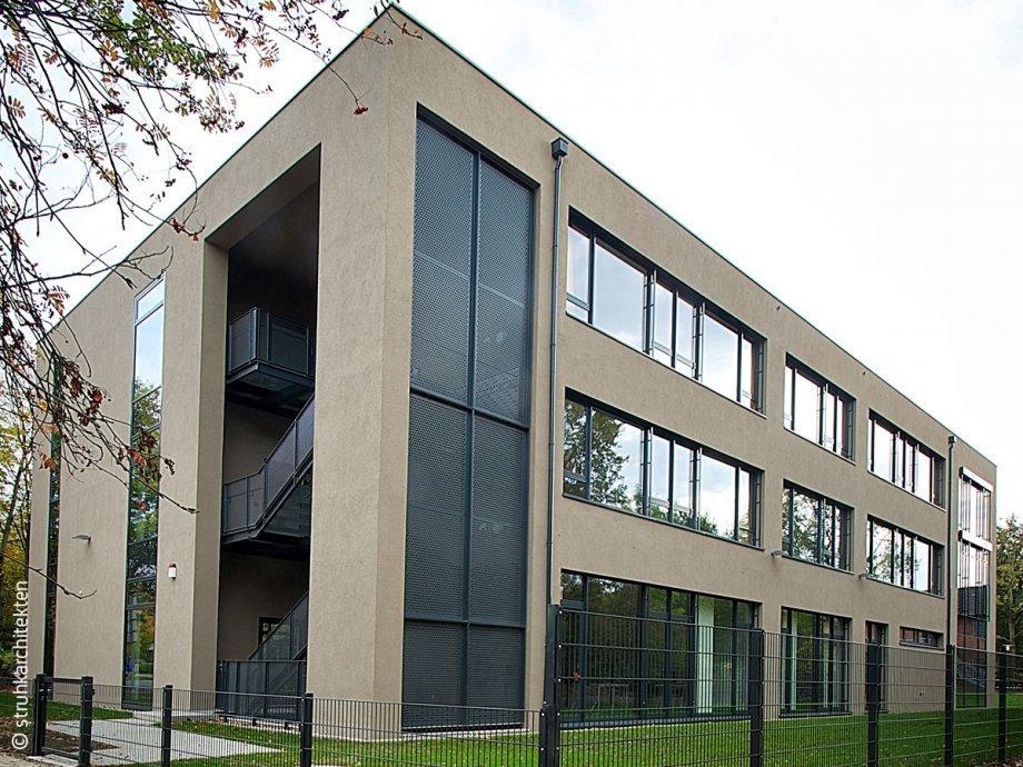 PPP-Projekt mit 16 Schulen, Kitas und Sporthallen in Braunschweig