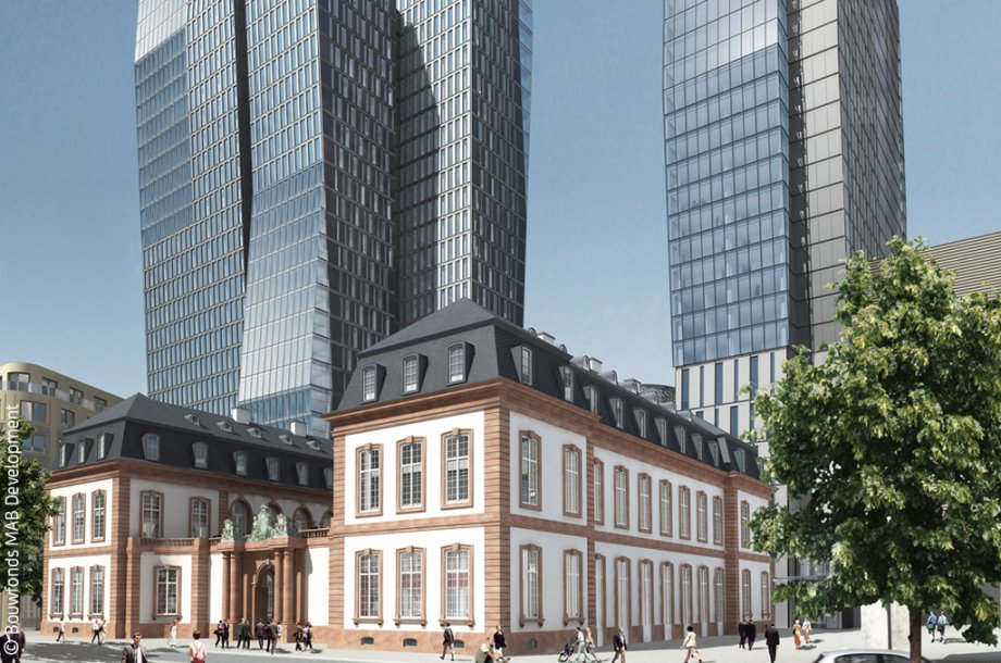 PalaisQuartier