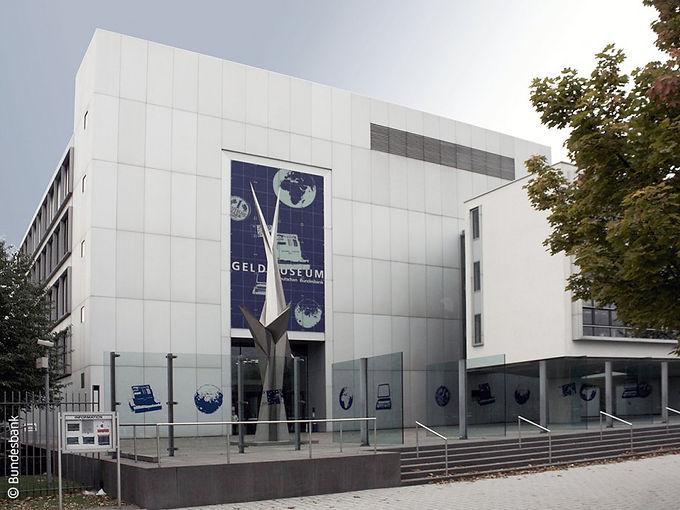 Geldmuseum