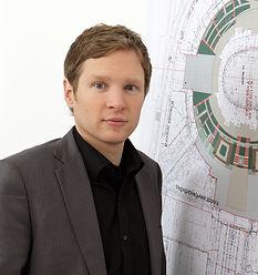 Dr.-Ing. Christoph Klinzmann