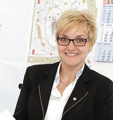 Hörmeyer