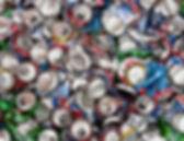 materials_5.jpg