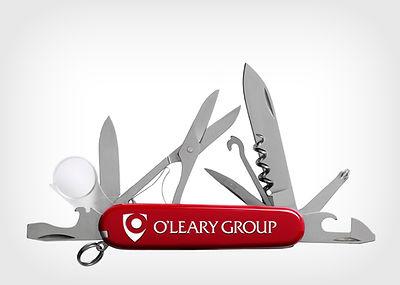 meet our team.jpg