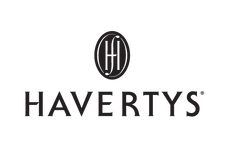 LOGOS__HAVERTYS.png