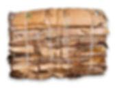 materials_2.jpg