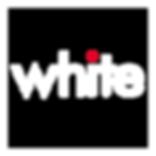 WHITE LOGO WHITE-01.png