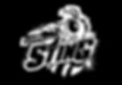 LOGOS__STING.png