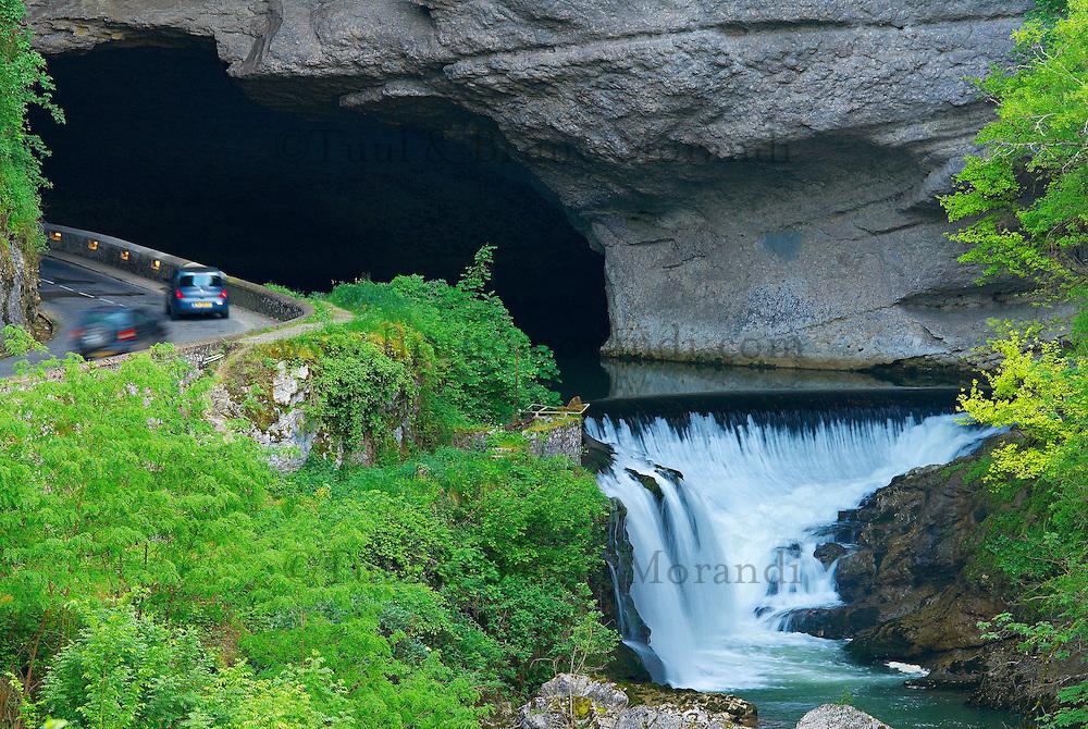 GrotteM.AZIL2