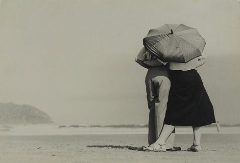 Férias, c.1959.jpg