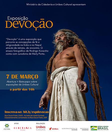 save the date exposição devoção.jpg