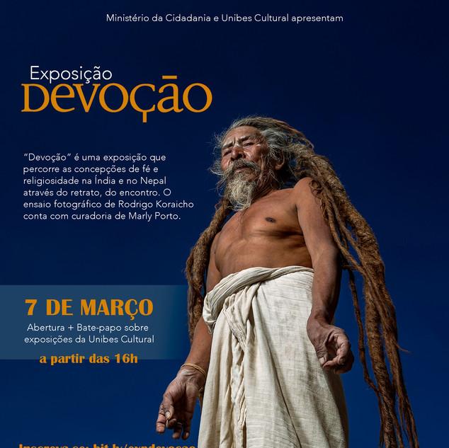 Texto crítico exposição Devoçãosave the date exposição devoção.jpg