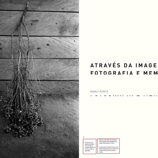 Texto publicado na revista da SP Foto (2015)