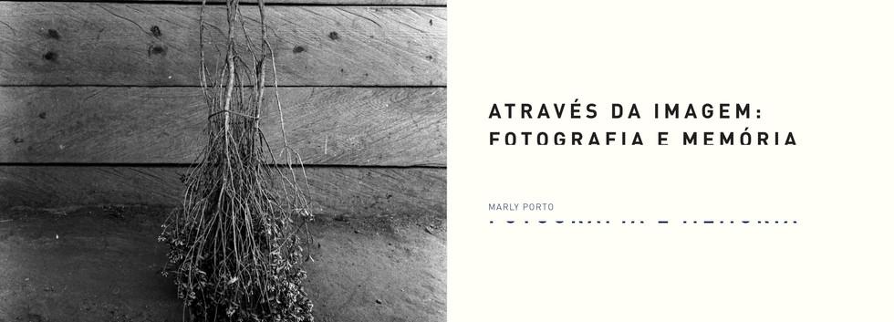 SP-Foto, Marly Porto
