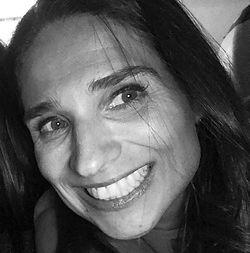 Monica Kalman