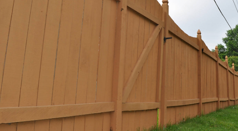 fence 3.png