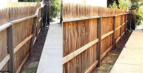 fence repair.png