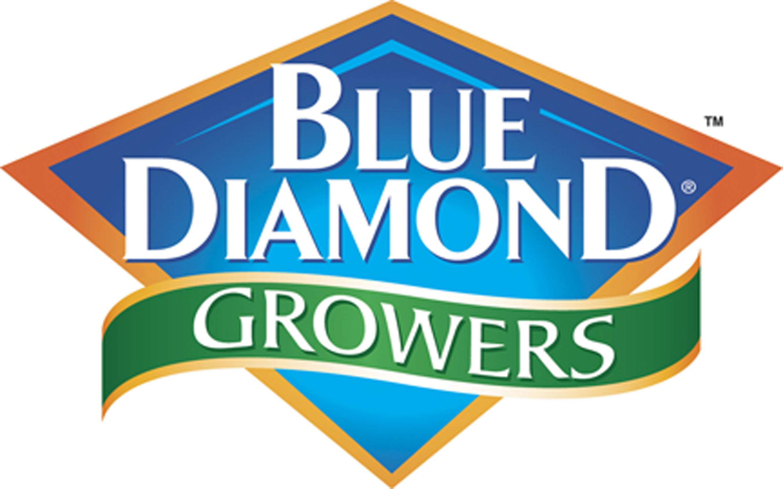 Blue-Diamond-Growers