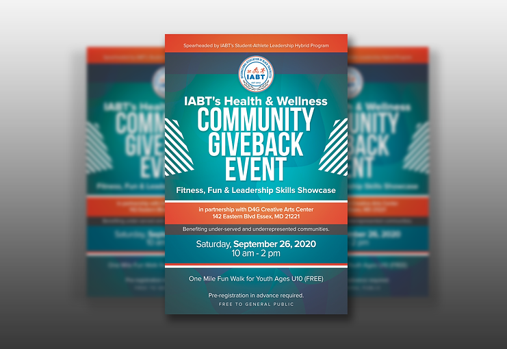 flyer mockup REV 01 (1).png