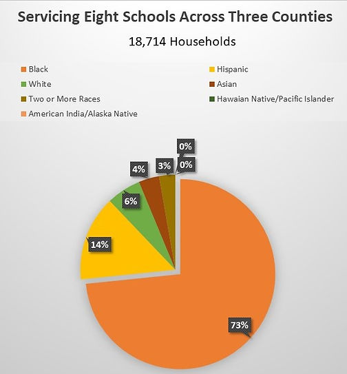 Student Demographics v1.jpg