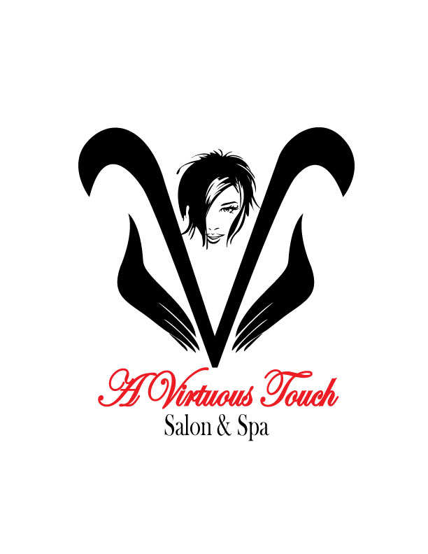 A Virtuous Touch Salon & Spa
