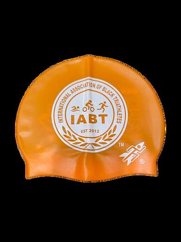 Classic cap 100% silicon - IABT