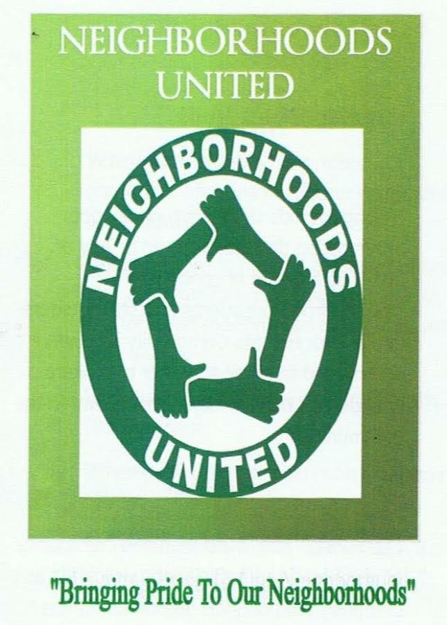 Neighborhood United