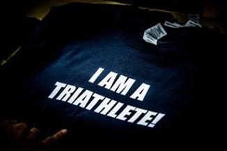 i am a triathlete.jpg