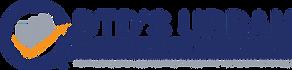 DTD's Urban Multisport Consulting Firm L