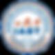Tekemia Dorsey IABT Transparent Logo.png