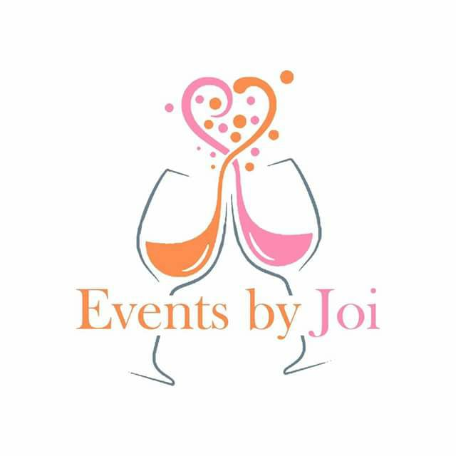 Events-By-Joi