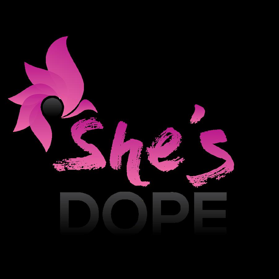 She's Dope LLC