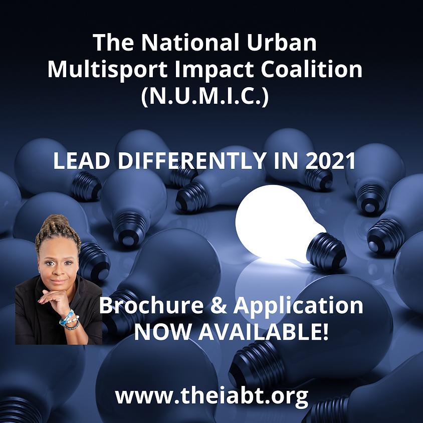 The National Urban Multisport Impact Coalition (NUMIC)