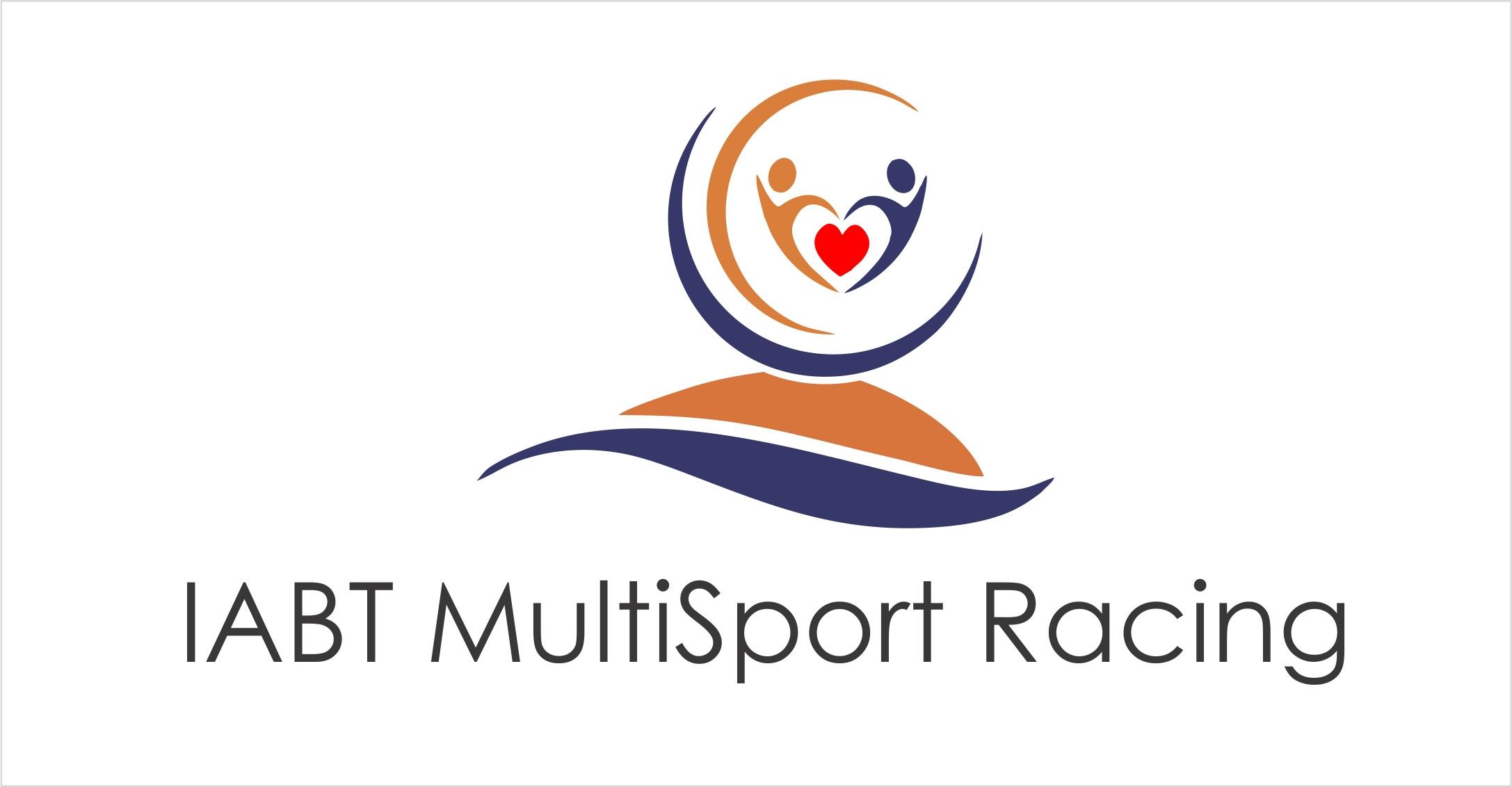 IABT Multi-Sport Racing