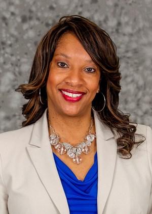 Dr. Paula Jackson