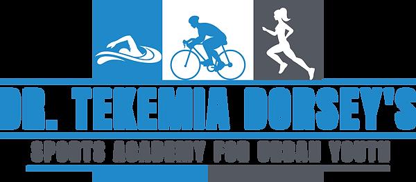 Dr. Tekemia Dorsey's  Logo.png