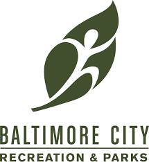 Baltimore-City-Parks-and-Recs