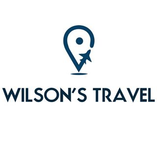 Wilson-Travel