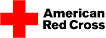 American-Red-Cross-Logo-500x181.png