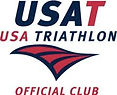 usat official club v2.jpg
