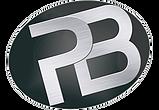 Project-Briggs-Inc
