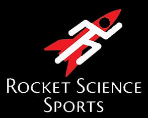 rocket science sports logo.jpg