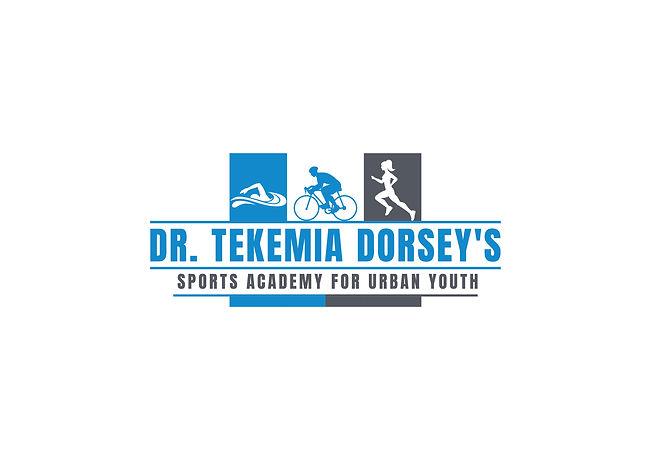 Dr. Tekemia Dorsey's  Logo.jpg
