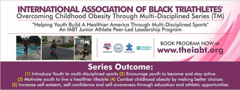 Obesity Banner.jpg