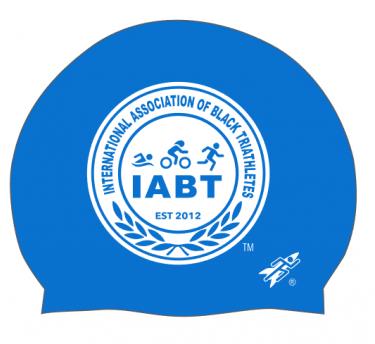 Classic cap 100% silicon - IABT - NEW 2019 COLOUR