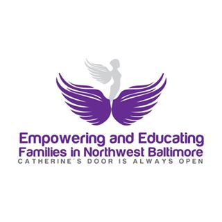 Empowering & Educating Families In Northwest Baltimore