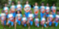 P4_edited_edited_edited.jpg
