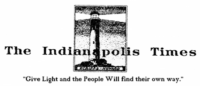 Indianapolis-Times