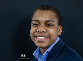 Derrick Randolph, Jr_