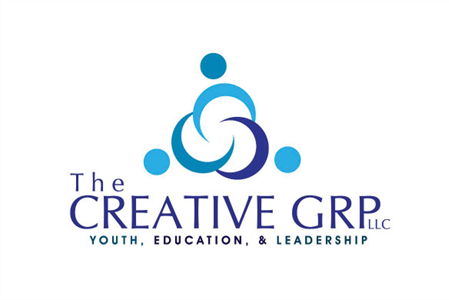 The-Creative-GRP