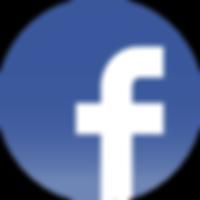 facebook-transparent-pics-18 HR.png